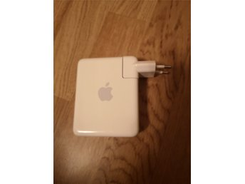 AirPort Express Apple A1264