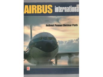 Airbus International