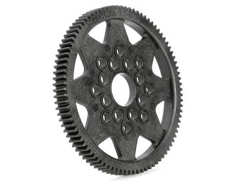 HPI #6990 - SPUR GEAR 90 TOOTH (48 PITCH)