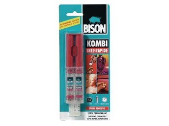 Bison Lim 24 ml