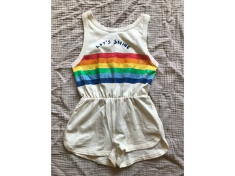 Jumpsuit playsuit shortsdress heldress shorts zara stl 110