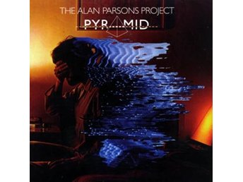 Alan Parsons Project: Pyramid 1978 (Rem) (CD)
