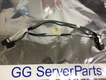 Dell N262J SAS SATA Cable for R410