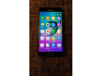 Samsung galaxy A5 16 GB - Skara - Samsung galaxy A5 16 GB - Skara