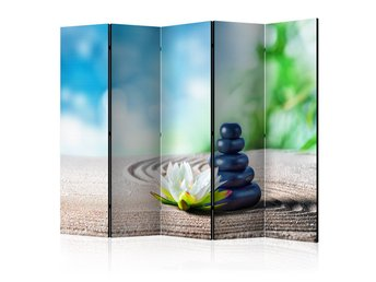 Rumsavdelare - Calm Place II Room Dividers 225x172