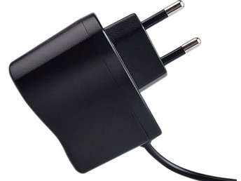 Sony Ericsson Fastport charger