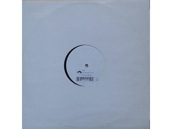 "Mesh title*  Close Encounters / Soren* Drum n Bass 12"" W/L 12"" UK"
