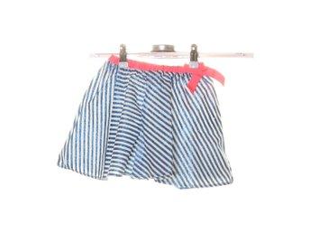 ᐈ Köp Övriga flickkläder strl 98104 på Tradera • 654 annonser