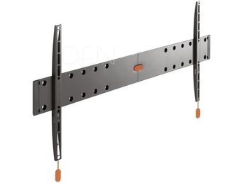 Vogels Base 05 L FLAT TV Wall Mount 800x400