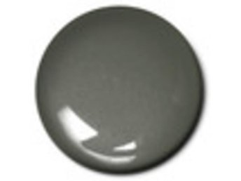 Model master enamel 2084 : Graugrun RLM 74 (SG) - Lund - Model master enamel 2084 : Graugrun RLM 74 (SG) - Lund