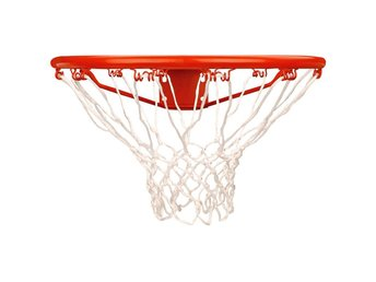 New Port orange basketbollring 16NN
