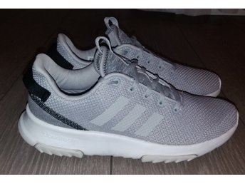 SUPERSNYGGA Adidas Cloudfoam Racer TR Sneakers