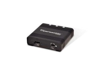 Matrox TripleHead2GO Displayport Edition