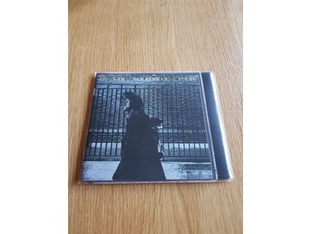 Neil Young - After the goldrush - Cd