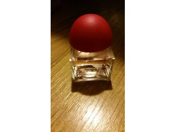 So ... Kiss Me  20ml edt