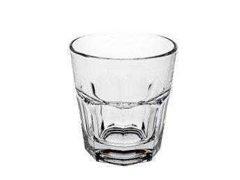 Javascript är inaktiverat. - Jordbro - Whiskyglas Casablanca är fina och praktiska glas som kommer ge dig en ökad njutning när du ska dricka whisky. Glasen är lite bredare upptill än vad de är på den nedre halvan. Bjud hem dina vänner på ett gott glas whisky i de här glasen - Jordbro