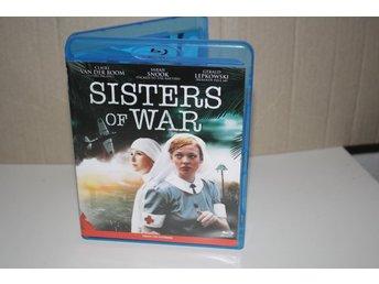 Sisters of war - Sarah Snook - Slite - Sisters of war - Sarah Snook - Slite