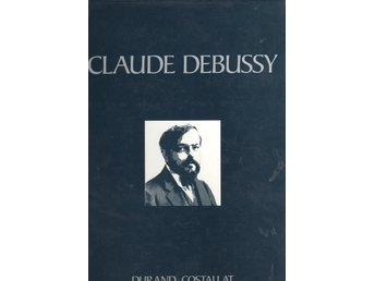 Claude Debussy Oeuvres Completes Volume 8 - Oeuvres Pour Deux Pianos
