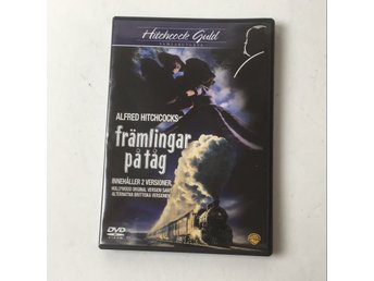 Warner Bros, DVD-Film