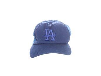 Overwatch Genji Hat by New Era (331267254) ᐈ Köp på Tradera f2d4a014995b