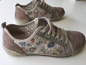rieker skor lund