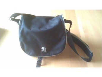 Crumpler One Fifty Daily XS kameraväska