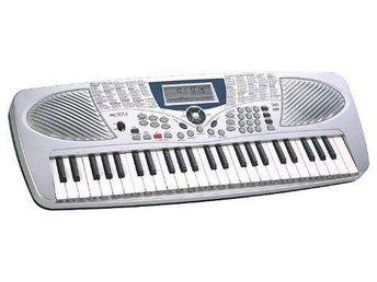 Keyboard - Saltsjöboo - Keyboard - Saltsjöboo