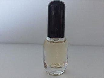 Clinique Perfume spray - Boden - Clinique Perfume spray - Boden