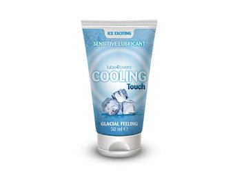 COOLING TOUCH 50 ML