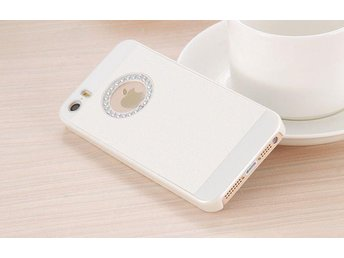 Phone case for iPhone 6/6Plus - Bangkok - Phone case for iPhone 6/6Plus - Bangkok
