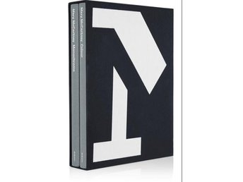 MARY MACCARTNEY -Set of two hardcover books: Monochrome & Colour