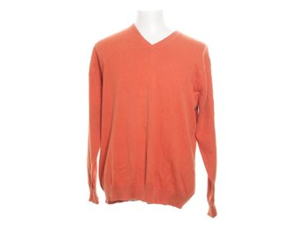 Park Lane, Pullover, Strl: XL, Orange