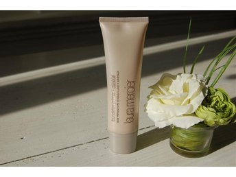 Laura Mercier Foundation Primer Mineral