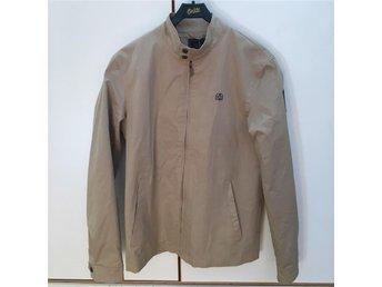 Ryan Barracuda jacket - Solna - Ryan Barracuda jacket - Solna