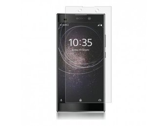 Panzer Sony Xperia L2, Tempered Glass