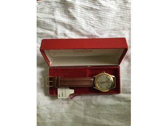 Lemania Automatic 21 Rubis (Swiss Made)