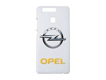 Opel Huawei P9 skal / mobilskal, present till Opel ägare - Karlskrona - Opel Huawei P9 skal / mobilskal, present till Opel ägare - Karlskrona