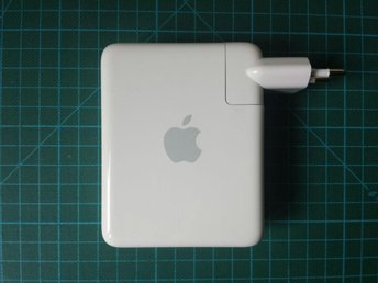 Apple Airport Express A1088 AirPlay