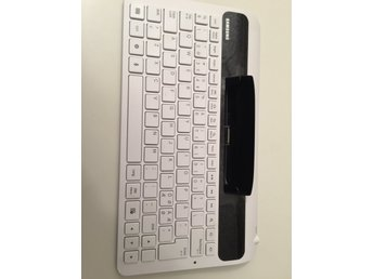 SAMSUNG KEYBOARD DOCK FOR SAMSUNG GALAXY TAB 2.7(DOES NOT USE MICKRO USM)