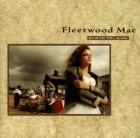 Fleetwood Mac: Behind the mask 1990 (CD)