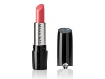 Mary Kay® Gel Semi-Shine Lipstick Mod Pink 3,6g