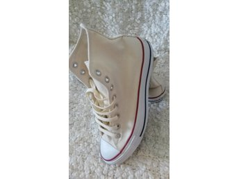 CONVERSE SNEAKERS /41