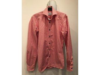 8ec5dabc9ca7 Stenströms Herrkläder ᐈ Köp Herrkläder online på Tradera • 268 annonser