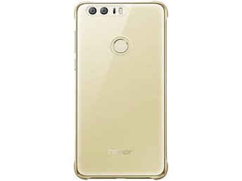 Hard Case Huawei Honor 8 - Guld
