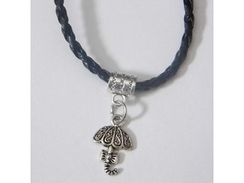 Paraply armband / Umbrella bracelet