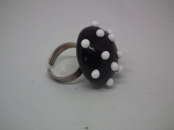 Ställbar Ring 17mm i innerdiameter