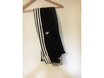 Adidas byxor/tights nypris 499:-