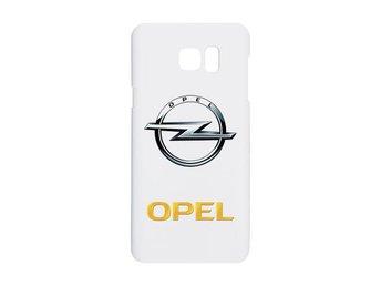 Opel Samsung Galaxy Note 5 skal, present till Opel ägare - Karlskrona - Opel Samsung Galaxy Note 5 skal, present till Opel ägare - Karlskrona