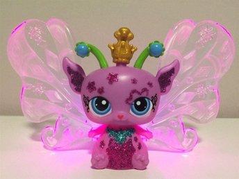 Fairy #2831 - petshop, petshops, pet shop, pet shops, lps - Tvärålund - Fairy #2831 - petshop, petshops, pet shop, pet shops, lps - Tvärålund