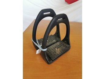PFIFF Premium Ironing Strap Brown